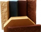 Новейшие технологии производства строительных материалов