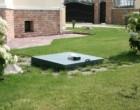 Выбор системы канализации для дома
