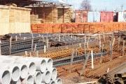 Материалы, используемые в современном строительстве. Их характеристики