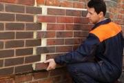Преимущества клинкерных термопанелей при облицовке фасадов коттеджей