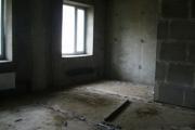 Капитальный ремонт квартиры: понятие и основы