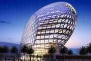 Растет популярность новых технологий в строительстве